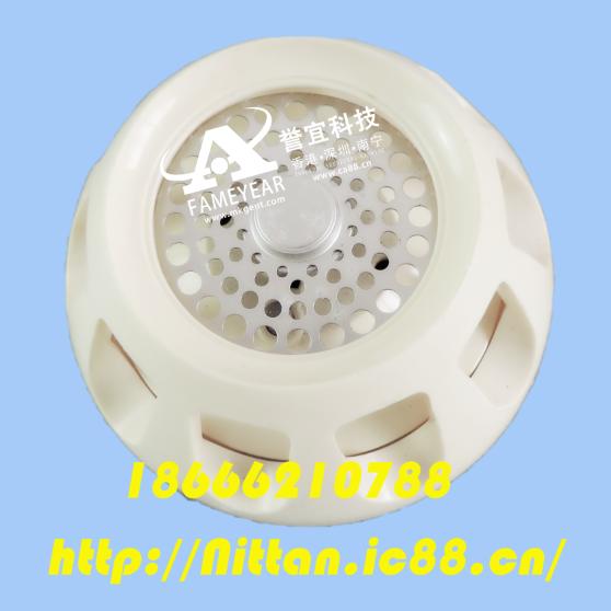 JTW-ZOF-CCO-70-HLS A2S.png